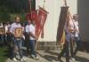 Proslavljen Ilindanski narodni sabor u Požarnici