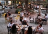 Prvi španski restoran u kojem se, zbog korone, jelo naručuje putem aplikacije