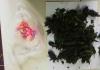 U pretresu iznajmljenog stana u Bijeljini pronađena droga