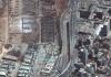 Eksplozija u Libanu treća po snazi u istoriji