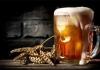 Struja za 1.200 domaćinstava proizvedena zahvaljujući - pivu