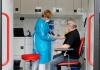 U Srpskoj razmatraju uvođenje jefitinijih usluga komercijalnog PCR testiranja