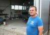 U radionicu Boriše Todorovića dolaze autobusi iz zemlje i regiona