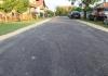 Novi asfalt u Krušiku