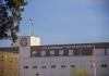 Bolnica Bijeljina: Hospitalizovano 29 bolesnika, petoro na respiratorima