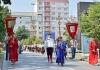 U nedjelju slava Grada - Sveti Pantelejmon, ove godine bez propratnih manifestacija