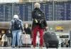 Minhen: Kod putnice pronađeni ostaci preminulog supruga