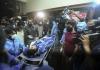 Bilans avionske nesreće u Indiji: 14 mrtvih, više od 120 povrijeđenih