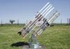 Ispaljeno 70 raketa sa 34 protivgradne stanice