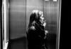 Žena iz lifta