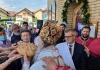 Velika svetkovina u Ugljeviku: Crkva slavi jubilej