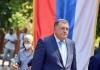 Dodik ukazao na značaj očuvanja srpskog identiteta