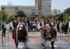 FOTO Bijeljina: Završeno obilježavanje slave grada
