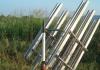 Dejstvovala 31 stanica, u Bijeljini ispaljeno najviše raketa