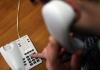 Brojne firme na meti telefonskih prevara u Srpskoj