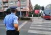 PU Bijeljina: Za devet dana evidentiran 421 prekršaj prekoračenja brzine