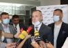 Ugljevik: Radislav Jovičić pristupio DNS-u