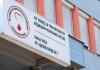 Zavod za transfuzijsku medicinu RS radi serološko testiranje na koronu