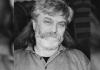 Preminuo Miroslav Vajagić, sahrana sutra na groblju u Pučilama