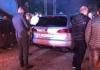 Njemačka: Pronađeno beživotno tijelo krtice iz Folksvagena