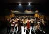 Pozorište Semberija sprema novu predstavu