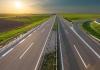 Raspisan tender za gradnju autoputa od Vukosavlja, preko Brčkog i Bijeljine, do Rače