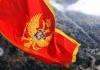 Crna Gora otvara granicu sa Srbijom