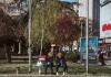 U Srpskoj 107 novih slučajeva virusa korona, u Bijeljini osam