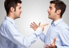 Psiholozi potvrdili: Treba nekad popričati sam sa sobom