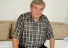 Tihomir Nestorović: Slušao sam i upijao priče