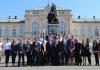 SDS Semberija predstavila odborničke kandidate, na listi 36 imena