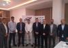 DNS-u se priključili Jović, Ljubojević i još 20 novih članova