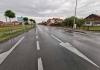 Mićić najavio novu ulicu i kružni tok