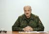 Lukašenko se hitno oglasio: Mobilizacija, zatvaranje granica...