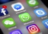 Korisnici Fejsbuka i Instagrama širom svijeta prijavljivali probleme
