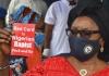 Novi zakon u Nigeriji: Smrtna kazna i kastracija za silovatelje