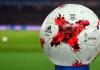 FIFA odlučila: Fudbaleri mogu da mijenjaju reprezentaciju