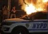 U pucnjavi u Americi poginule dvije osobe, 16 povrijeđeno