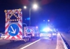 Dvije osobe poginule, pet povrijeđeno kod aerodroma Nikola Tesla