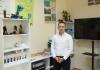 Kako je STEM stigao u Bijeljinu