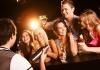 Piće koje se zbog pandemije manje pije: 100 miliona boca ostalo neprodato