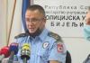 Bijeljina: Broj krivičnih djela u avgustu manji za 10 odsto