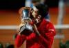 Đoković osvojio Rim i postavio Masters rekord!
