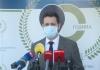 Zeljković: Situacija i dalje nepovoljna, poštovati mjere