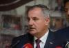 Višković: U planu stanovi za mlade bračne parove u nerazvijenim opštinama