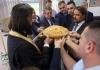 Bijeljinski Centar za socijalni rad obilježio krsnu slavu