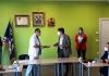 Sporazum o saradnji bolnice Sveti Vračevi i Medicinskog fakulteta Foča