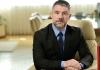 Šeranić: Inspektor će ograničavati radno vrijeme pravnim licima