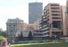 Vučić: SAD i Srbija planiraju zajedno da obnove zgradu Generalštaba