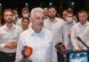 Krivokapić: Crna Gora ne može Srbiju proglašavati neprijateljem